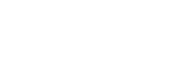logo white IPS
